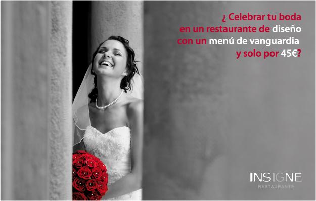 bodas_celebraciones