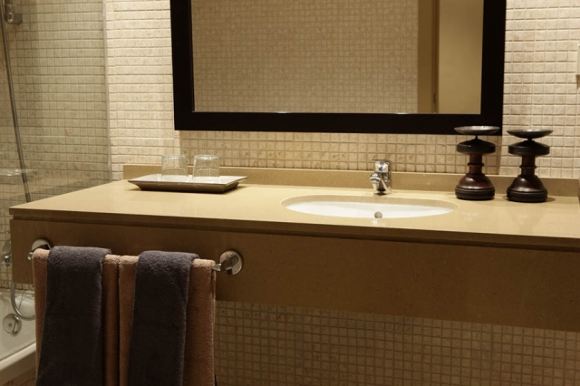 habitaciones_toilette